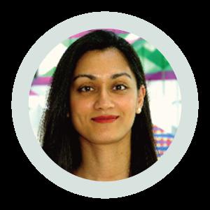 Mona Siddiqui, MD, MPH