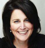 Aimee Quirk, innovation Ochsner