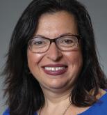 Lisa Stump, Yale New Haven Health