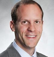 Adam Landman, MD, Brigham Health