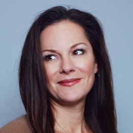 Jill Hagenkord MD
