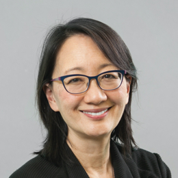 Vivian S. Lee, MD, PhD