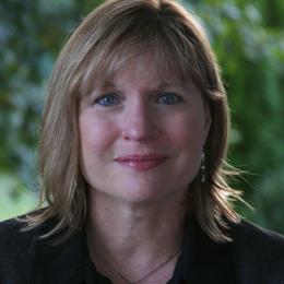 Beth Musumeci